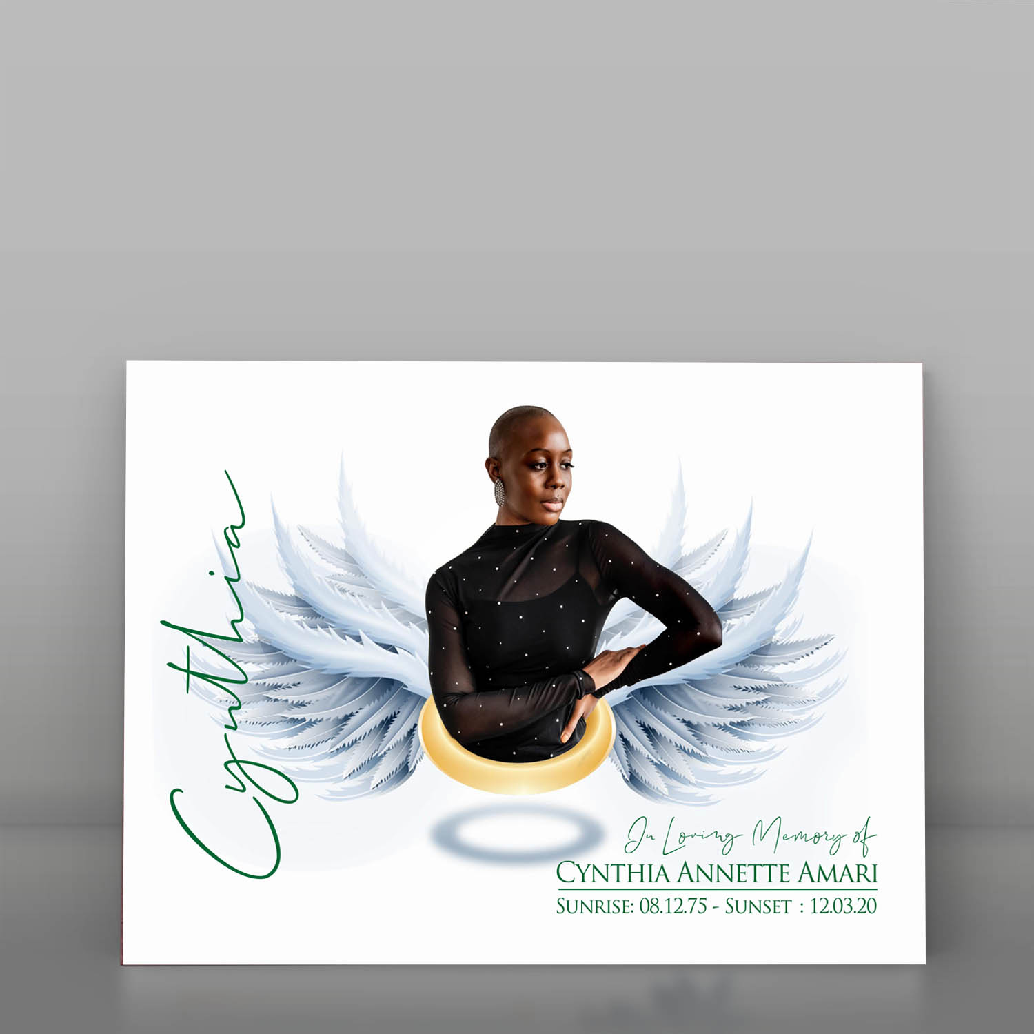 Funeral booklet design, funeral booklet print, order of service booklet, order of service print, funeral booklet themes, templates, memorial booklet, funeral programme, funeral printing, funeral order of service booklets design and print, memories funeral booklets, memories funeral booklets, obituary, funeral banner, funeral bookmark, motion gallery, UK nationwide delivery